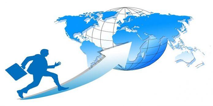 Bảo hộ bản quyền tác giả có hiệu lực quốc tế không