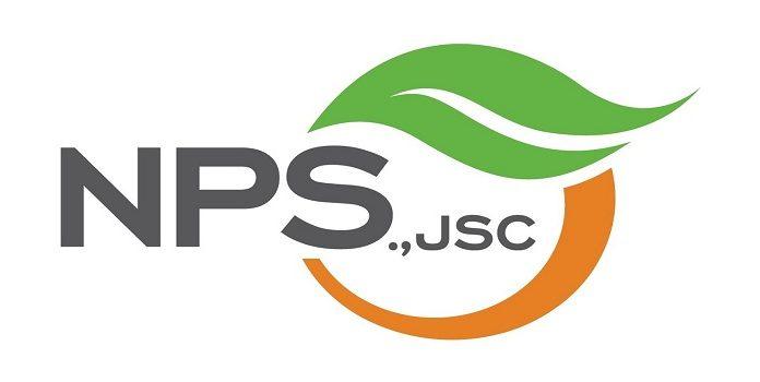 Cách thức đăng kí bản quyền logo