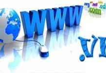 Đăng ký bản quyền website ở đâu