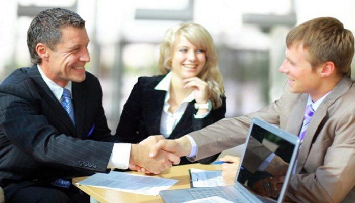 Đăng ký bảo hộ tên thương mại