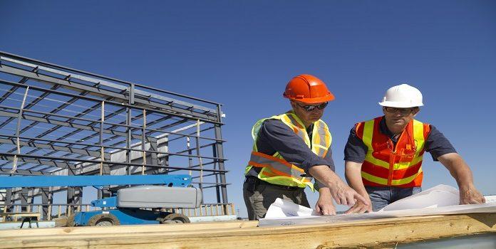 Đăng ký nhãn hiệu độc quyền ngành xây dựng