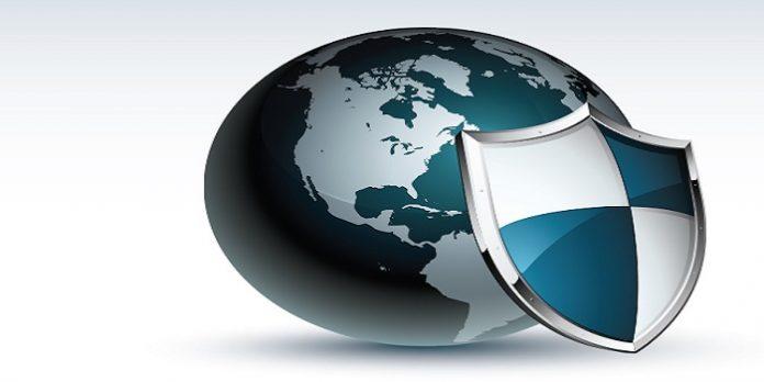 Dịch vụ đăng ký bảo hộ nhãn hiệu tại việt nam - Luật Oceanlaw