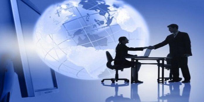 Dịch vụ đăng ký bảo hộ website