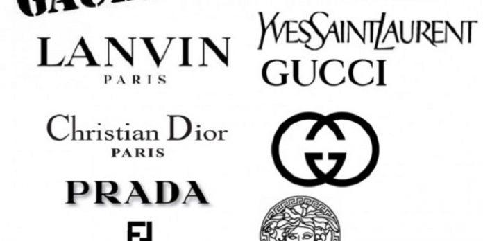 Dịch vụ đăng ký nhãn hiệu cho ngành thời trang