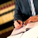 Hồ sơ đăng ký bản quyền tác giả