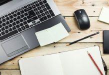 Khái niệm cơ bản về quyền tác giả, quyền liên quan