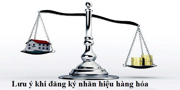 luu-y-khi-dang-ky-nhan-hieu-hang-hoa