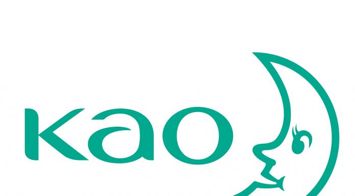 Mẫu đơn đăng ký bản quyền logo công ty