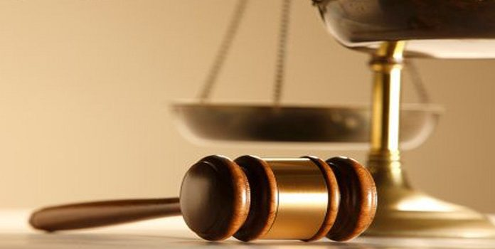 Nghị Định xử phạt vi phạm quyền tác giả, quyền liên quan