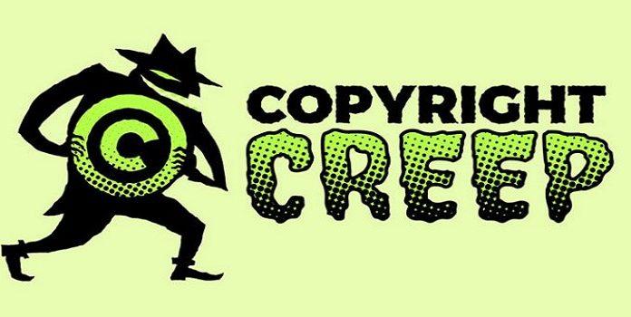 Nguyên nhân dẫn đến vi phạm bản quyền tác giả