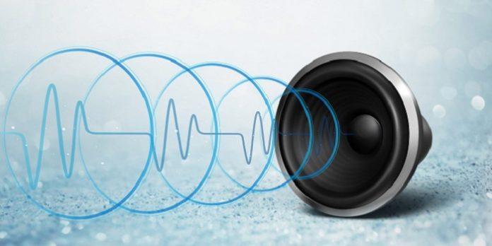 Quy định của pháp luật về vấn đề đăng ký nhãn hiệu âm thanh