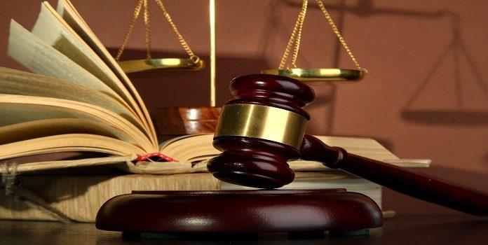 Quyền khởi kiện dân sự về quyền tác giả, quyền liên quan