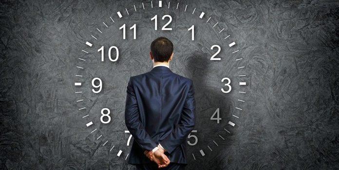 Thời gian đăng ký bảo hộ bản quyền tác giả