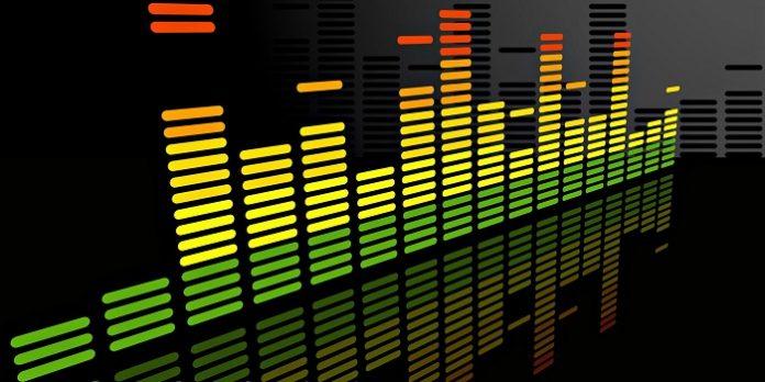 Thủ tục đăng ký bản quyền âm nhạc
