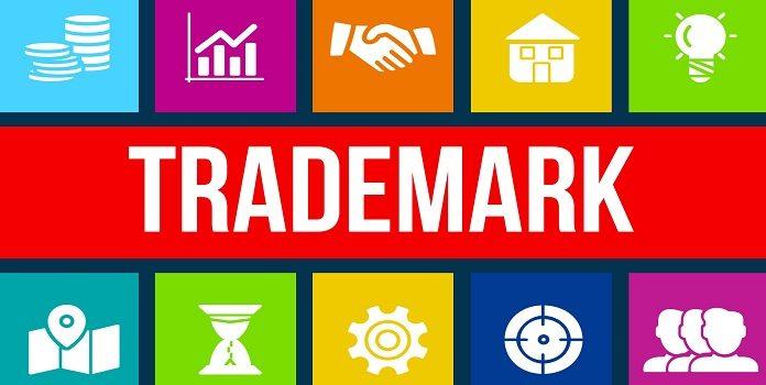 Thủ tục đăng ký nhãn hiệu hàng hóa ở việt nam - Luật Oceanlaw