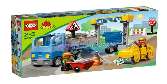 Tư vấn đăng ký bảo hộ nhãn hiệu đồ chơi