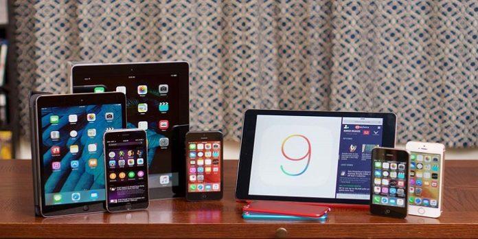 Apple thua kiện khi đăng ký nhãn hiệu Iphone tại trung quốc