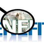 Các lợi ích khi đăng ký nhãn hiệu ra nước ngoài