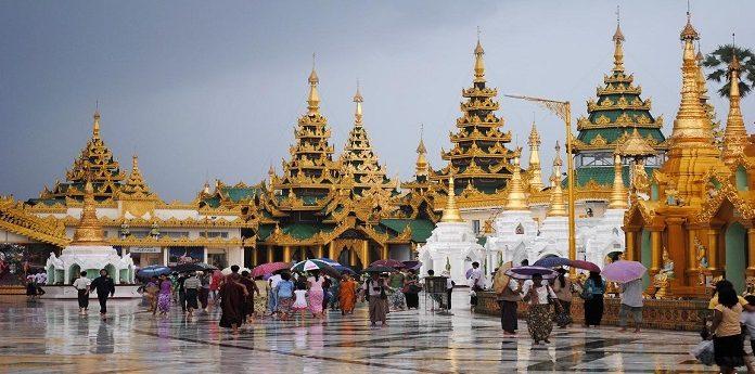 Chuyển giao nhãn hiệu độc quyền tại Campuchia