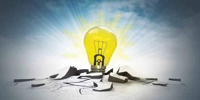 Đăng ký bảo hộ độc quyền sáng chế