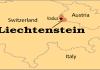 Đăng ký bảo hộ nhãn hiệu độc quyền tại Liechtenstein