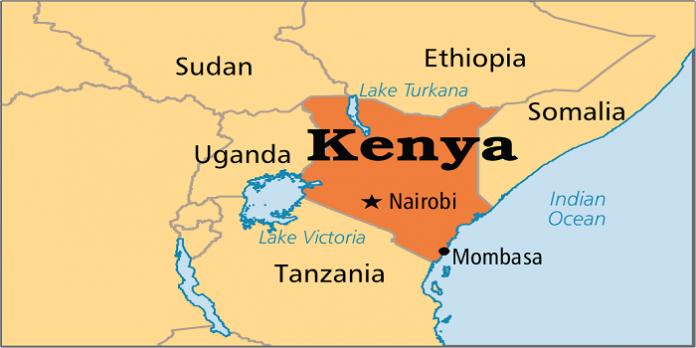 Đăng ký bảo hộ nhãn hiệu hàng hóa tại Kenya