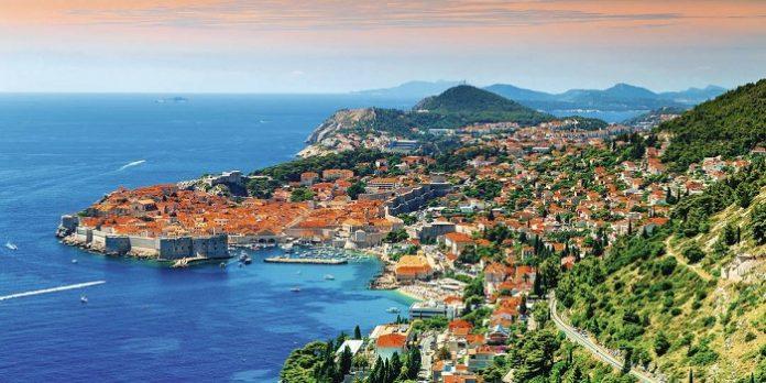 Đăng ký bảo hộ nhãn hiệu tại Croatia