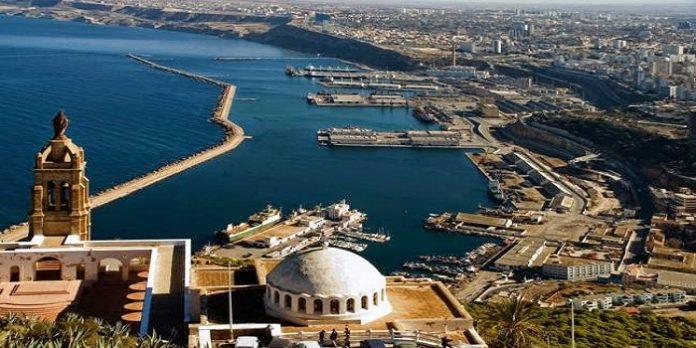 Đăng ký bảo hộ thương hiệu ra nước ngoài tại Algeria