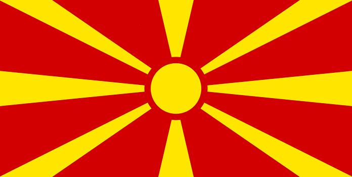 Đăng ký nhãn hiệu độc quyền tại Macedonia
