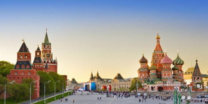 Đăng ký nhãn hiệu độc quyền tại Nga