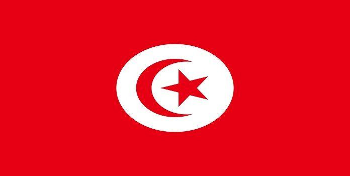 Đăng ký nhãn hiệu độc quyền tại Tunisia
