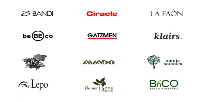 Đăng ký nhãn hiệu độc quyền chủ đề nóng cho doanh nghiệp