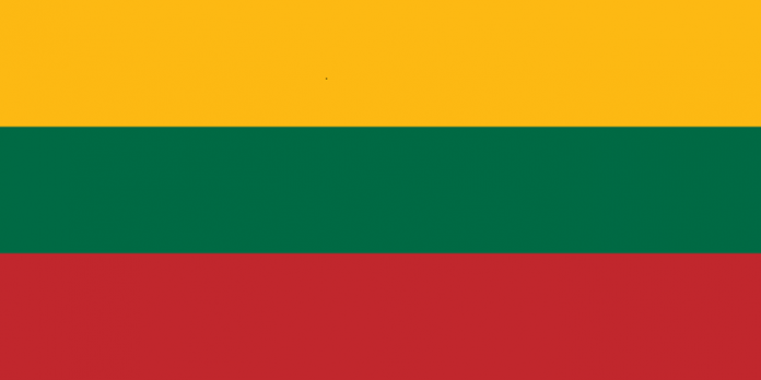 Đăng ký nhãn hiệu hàng hóa độc quyền tại Litva