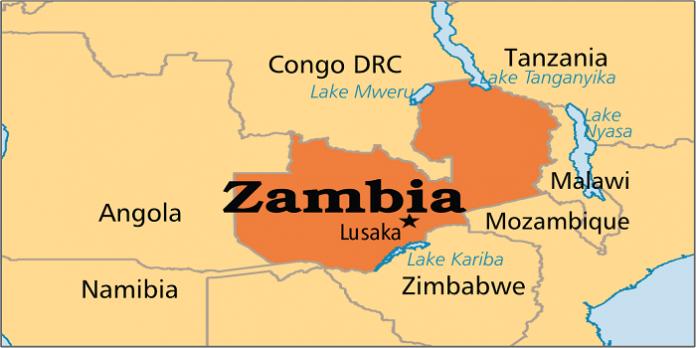 Đăng ký nhãn hiệu hàng hóa độc quyền tại Zambia