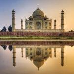 Đăng ký nhãn hiệu hàng hóa vào Ấn Độ