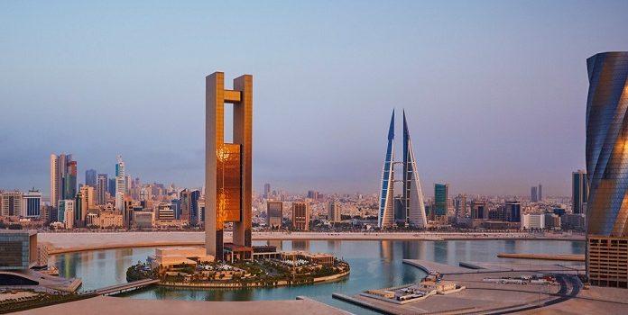 Đăng ký nhãn hiệu tại Bahrain