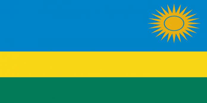 Đăng ký nhãn hiệu tại cộng hòa Rwanda