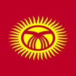 Đăng ký nhãn hiệu tại Kyrgyzstan