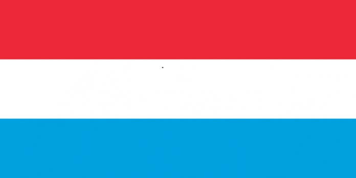 Đăng ký nhãn hiệu tại Luxembourg