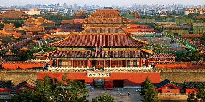 Đăng ký nhãn hiệu tại Trung Quốc