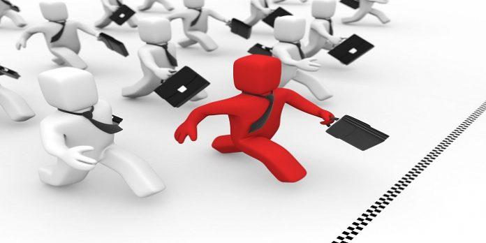 Để khởi nghiệp thành công phải bắt đầu từ đâu?(Phần 1)