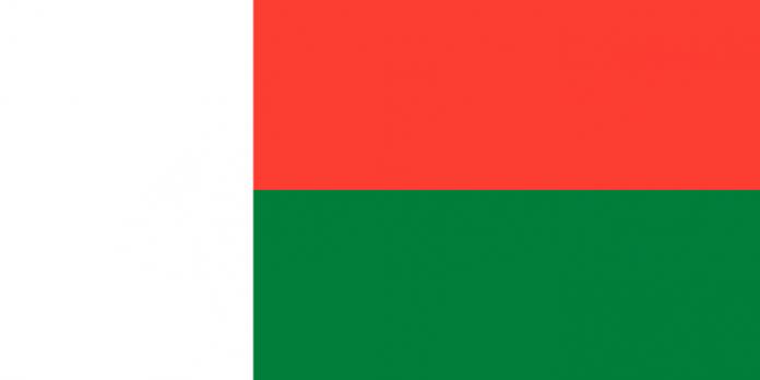 Dịch vụ đăng ký nhãn hiệu tại cộng hòa Madagascar