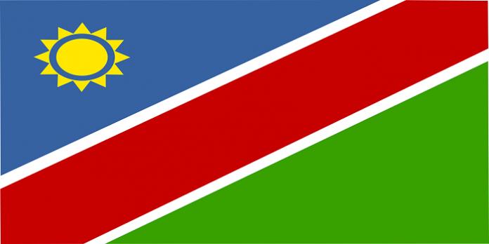 Dịch vụ đăng ký nhãn hiệu tại Namibia