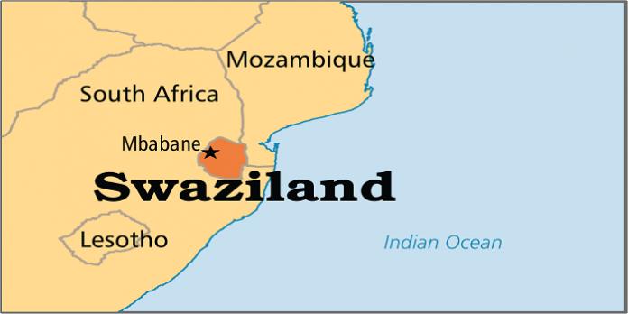 Dịch vụ đăng ký nhãn hiệu tại Swaziland