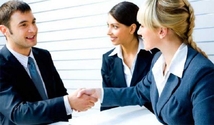 Dịch vụ tư vấn định giá thương hiệu