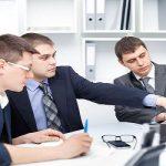 Dịch vụ tư vấn nhượng quyền thương mại