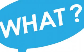 Định giá thương hiệu là gì ?