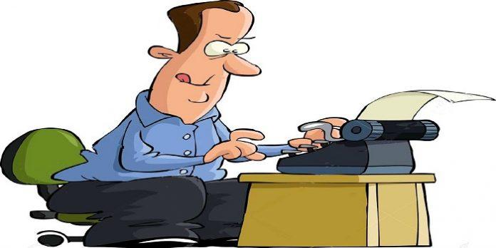 Hành vi được xem là vi phạm bản quyền tác giả