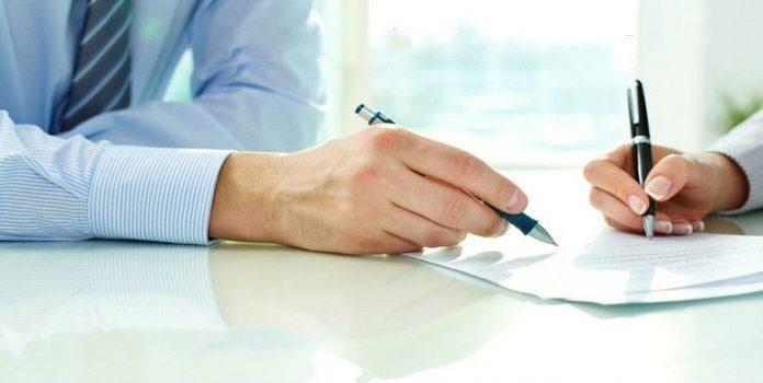 Hướng dẫn thủ tục đăng ký sáng chế