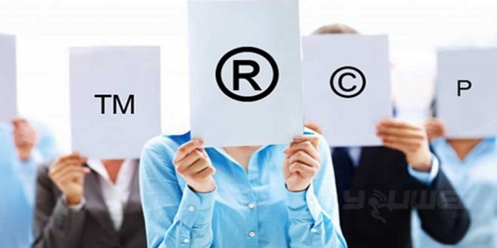 Mục đích đăng ký nhãn hiệu thương hiệu